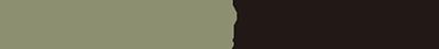 Posible – Gabinete de Psicología Logo